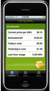 tendril-mobile-energy-management-system.png