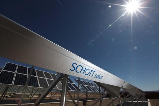 SCHOTT-Solar.jpg