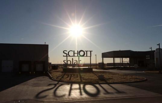 SCHOTT-solar-sunrise.jpg