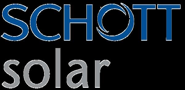 logo_schott_solar.png