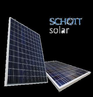 aici-schott-solar.png