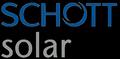 logo_schott_solar-small.png