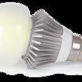 LED-Definity-Bulb1.png