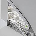 1311256551-dom-kereta-jakub-szczdwaegsny-wersja-z-otwartymi-schodami-czerwiec-2011-707x1000.jpg