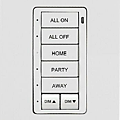 Crestron_Cameo_Keypads_04.png