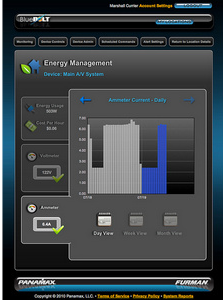08-panamax_bluebolt_energy_screen.png