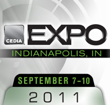 expo2011.jpg