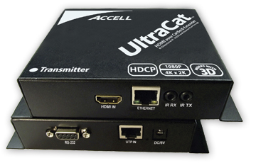 UltraCat_HDBaseT.jpg
