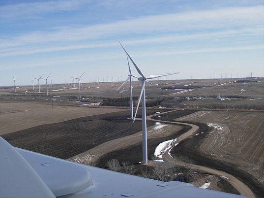 north-dakota-wind-farm.jpg