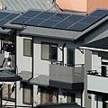 Solar-Panel-CoCrtr.jpg