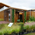 2011Solar-Decathlon-Maryland-Watershed.jpg