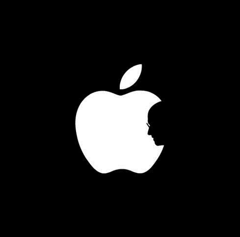 Apple&SteveJobs.jpg