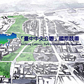 Taichung Gateway Park International Competition_02.png