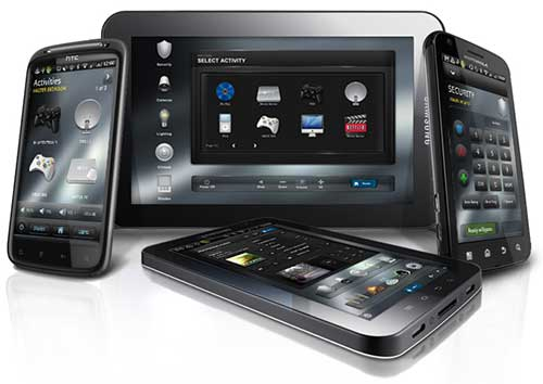 crestron_android.jpg