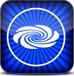 app_icon_free.jpg