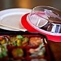 plate-topper-red.jpg