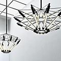 kroon-LED-lamp.jpg