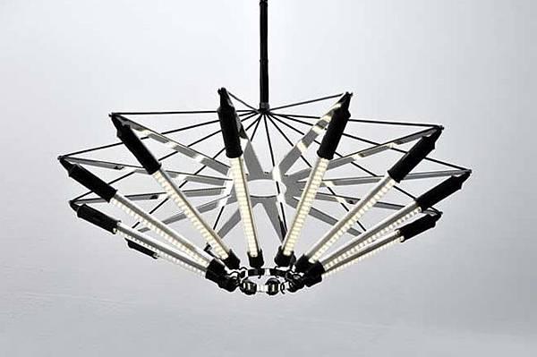 kroon-LED-lamp-4.jpg