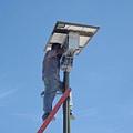 Solar-Electric-Light-Fund-Haiti-1-537x402.jpg