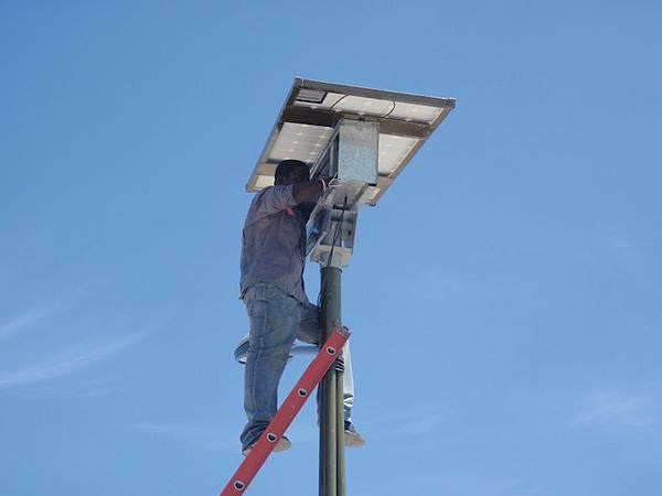 Solar-Electric-Light-Fund-Haiti-1.jpg