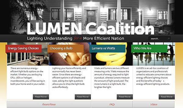 LUMEN Coalition.png