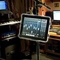 03-Primacoustic ShowPad 2.jpg
