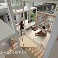 House NA-11.png