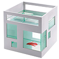 fish-hotel-by-umbra.png