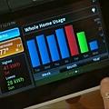 Energy Hub Video-02.jpg