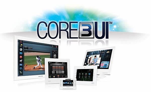 core_3_ui (1280x784).jpg