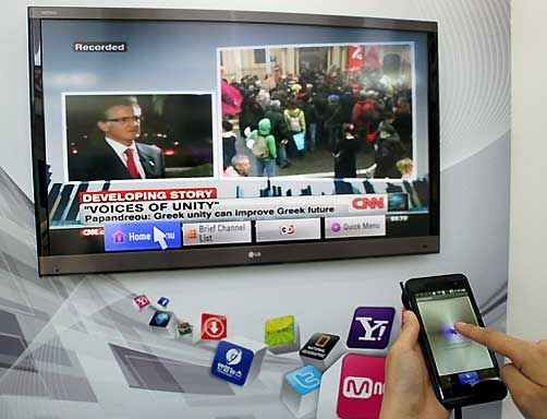 LG-Remote-App-2.jpg