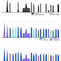 1325739615-diagram-tallestbreakdown-cctbuh.jpg