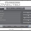 popup_crestron_connected.jpg