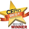 ce_pro_best_awards_2012.jpg