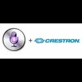 crestron_siri_control-small.png