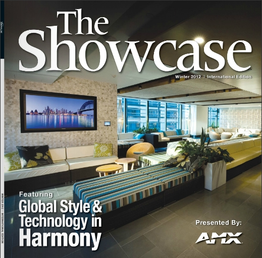 amx_showcase_2012_06.jpg