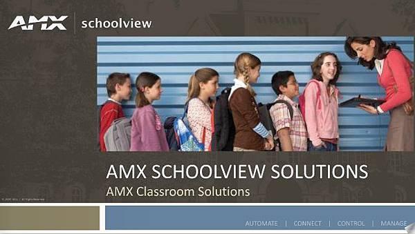 amx schoolview.jpg