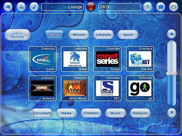 AMX_RM-DSTV-ICONS.jpg