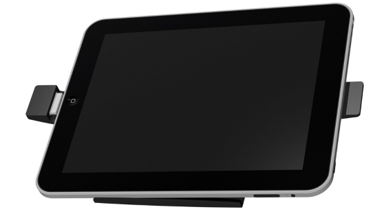 ipad_wallmount-black.jpg