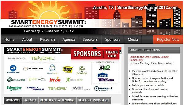 Smart Energy summit-01.jpg