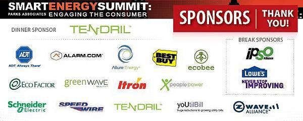 Smart Energy summit-02.jpg