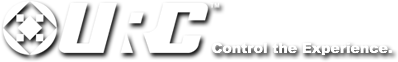 urc_top_logo.png