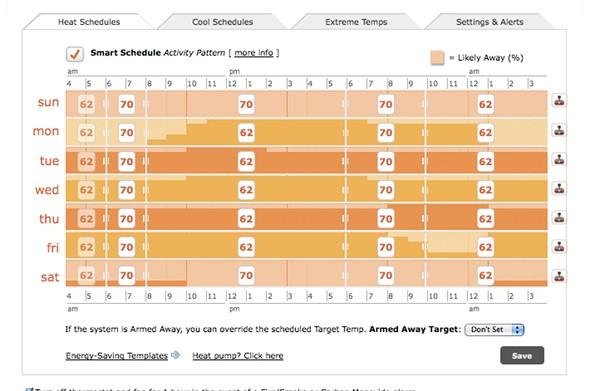 01-Alarm.com_Smart_Schedules.jpg