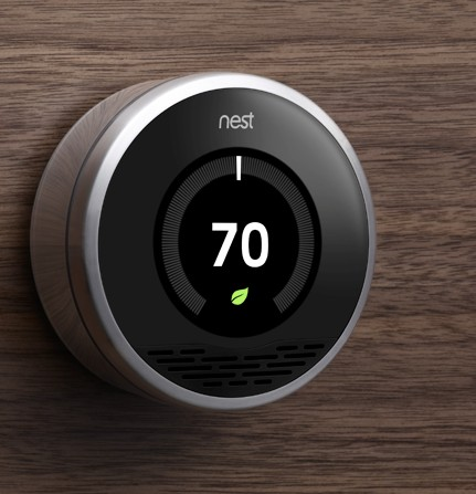 07-Nest_Learning_Thermostat_3.jpg