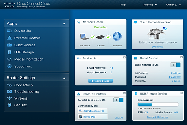 Homepage_UI_v2_610x408.png