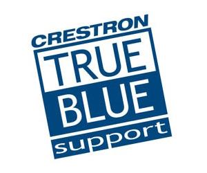 Crestron-Express48.jpg