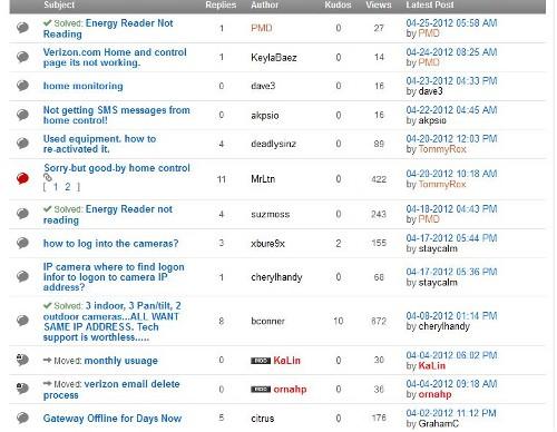 Verizon_forum_thread._.jpg