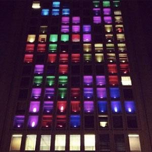 tetris_mit_building.jpg