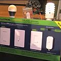 Lutron CFL&LED Dimmer.png