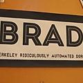 BRAD-01.jpg